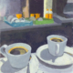 Two Coffees (version 1) 3