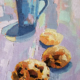 cookie trail 2