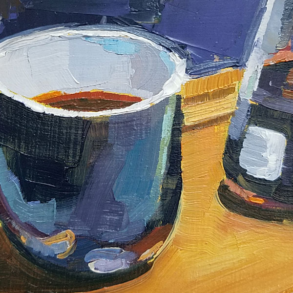 cup and carafe 2
