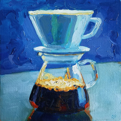 pour over 73