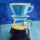 pour over 2