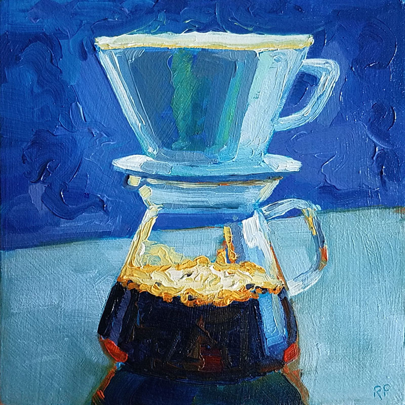 pour over 1