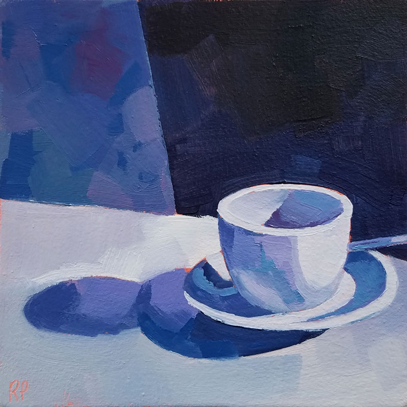 cup and shadow 2 1